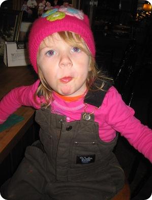 November 2009 002