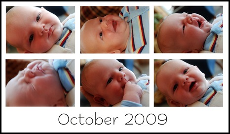 October2009Blake