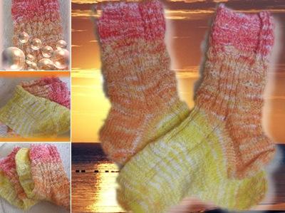 Marlowe_ Socken anzeigen