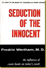 Seduction_of_the_Innocent