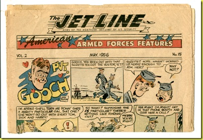 JetLine756a