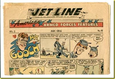 JetLine756a