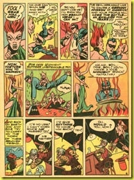 Golden age comic_Midnight_Smash 36_6