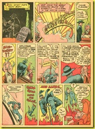 Golden age comic_Midnight_Smash 36_4