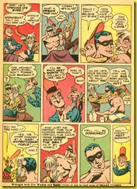 Golden age comic_Midnight_Smash 36_9