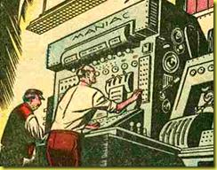 maniac-computer