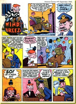 nat47_comic book old car balloons
