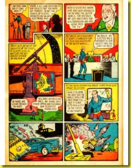 Mystic Comics 4_Page_22
