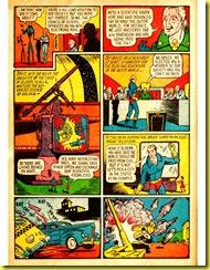Mystic Comics 4_Page_22