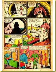 Mystic Comics 4_Page_21