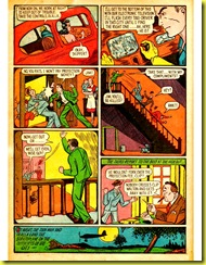 Mystic Comics 4_Page_24