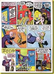 3_ National Comics 42