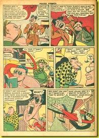 Police Comics 094-06