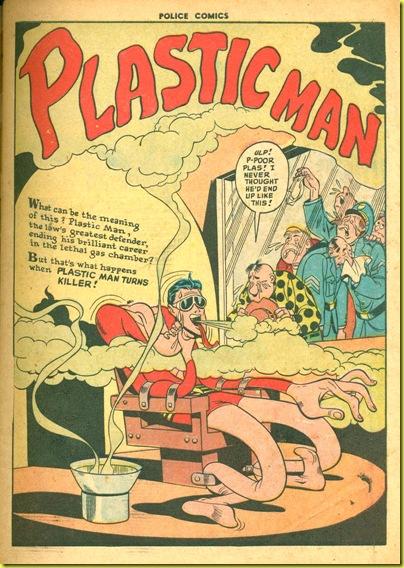 Police Comics 094-03