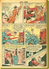 Police Comics 094-10