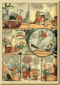 Smash Comics 68-04