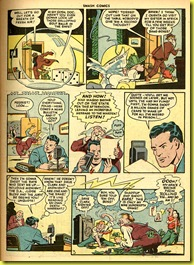 Smash Comics 68-05