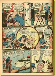 Smash Comics 68-10