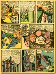 True Crime Crime Comics 1946 p6