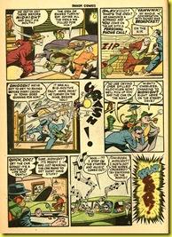 Smash Comics 69-06