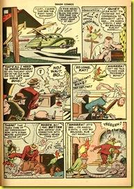 Smash Comics 69-07