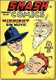 Smash Comics 69-01