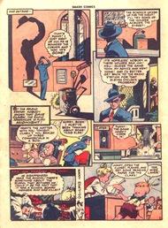 smashcomics70-page007