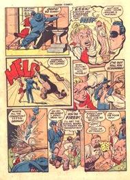 smashcomics70-page009