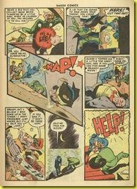 Smash Comics 71-09