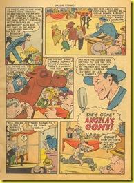 Smash Comics 72-07