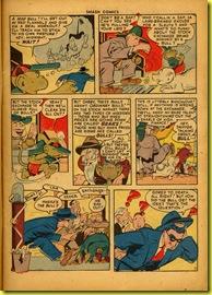 Smash Comics 73-05