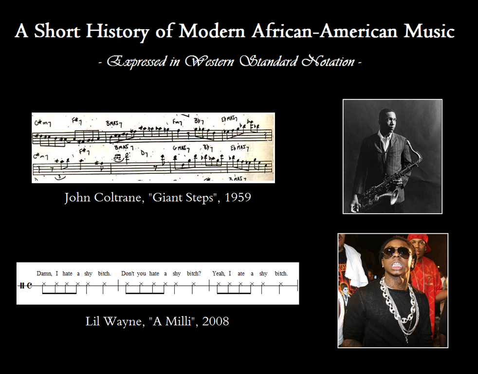 [short_history_of_african_american_music[7].png]