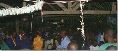 Bongo Tshiala (cropped)