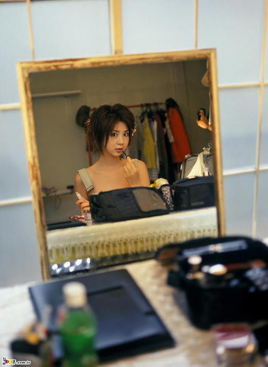 Aki Hoshino 214_188249_8b960ec21a1a2c2.jpg