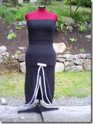 1 kjole 006