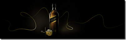 Johnnie Walker Black Label_1237415173036