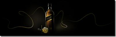 Johnnie Walker Black Label_1237415173036