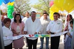 web-ExpoIguala 055 bis