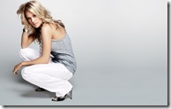 carrie underwood 1280x800 Desktop Widescreen Wallpaper