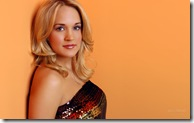 carrie underwood 1920x1200 Desktop Widescreen Wallpaper