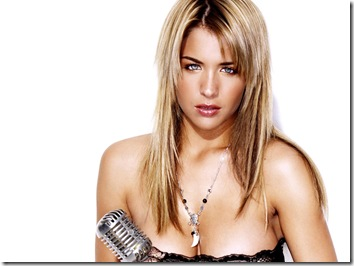 Gemma Atkinson 1920x1440 (3) desktop widescreen wallpaper