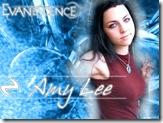 amy lee 1024x768 wallpaper (4) widescreen wallpaper