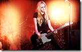 avril lavigne 1680x1050 wallpaper_widescreen wallpaper