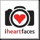 I_Heart_Faces Button