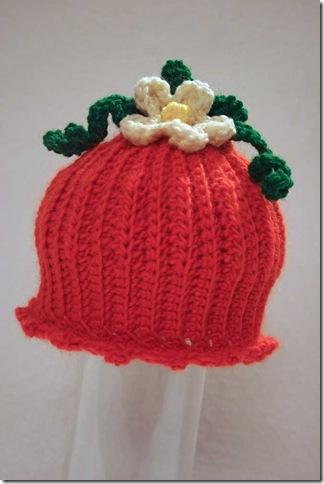 Lil-Pumpkin-3