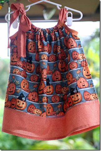 Pumpkin-Dress-2