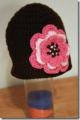 Mary's-#3-Hat