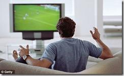 mann ser fotball
