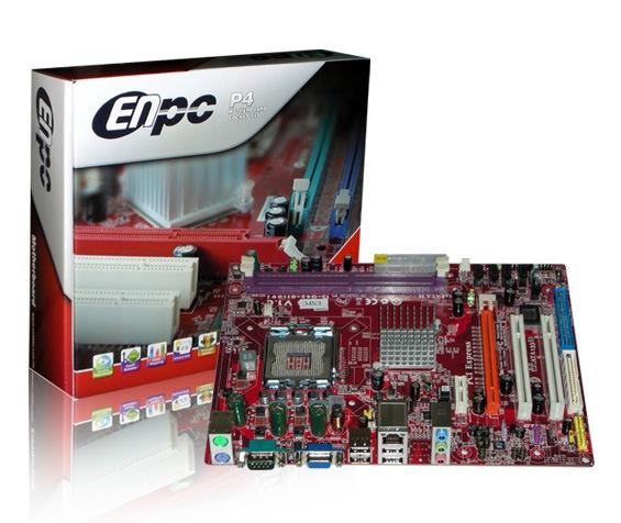 [ENPC E73 driver[3].jpg]