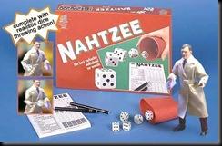 nahtzee-game
